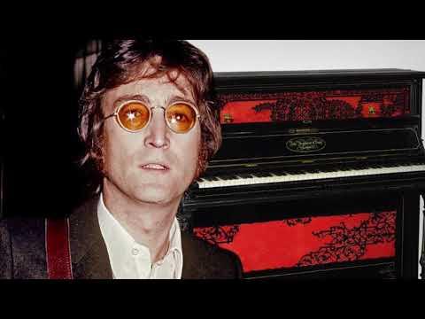 HUY QUANG PIANO