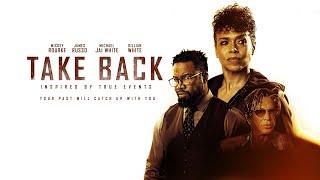 Take Back (2021) Video
