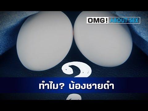 วิธีการเพิ่มขนาดอวัยวะเพศชาย
