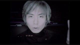 つんく♂『TOUCHME』MV