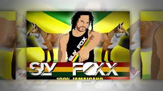 Uma Seleção De Música Top De Sly Foxx