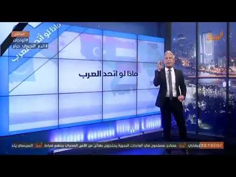 OsamaAlDumairi327's Video 162694950085 iVOiiLzXr1Y