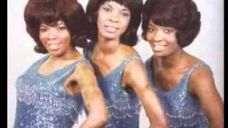 """Martha and the Vandellas   """"Nowhere To Run""""  The Funk Brothers ...  My Extended Version!"""