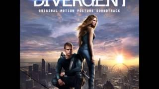 Divergent - 06. Run Boy Run