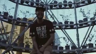 Tosko - Bien Cubierto (Videoclip)