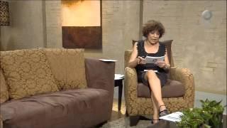 Conversando con Cristina Pacheco - Orquesta Pasatono