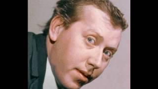 Jiří Grossmann - Pratety (1968)