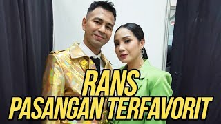 Video BAWA PULANG 3 PIALA, FIX PASANGAN SERASI SE-INDONESIA MP3, 3GP, MP4, WEBM, AVI, FLV September 2019