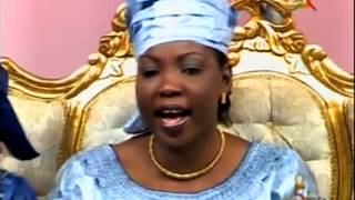 Yella Tarik Amadou Sekou