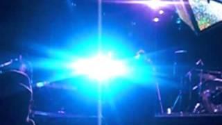 """Monkey Riches"" - Animal Collective LIVE at COACHELLA 2011"
