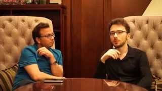 Nethues Technologies (P) Ltd. - Video - 1