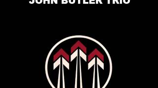 John Butler Trio - Best of