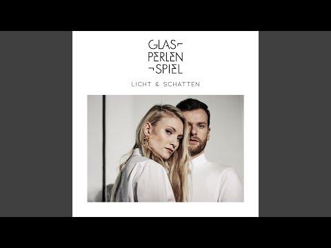 Glasperlenspiel Du Bist Feat Gordi Singers Single Mix