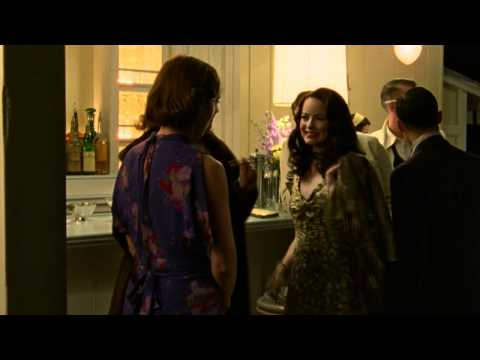 Mildred Pierce 1.04 Clip 2