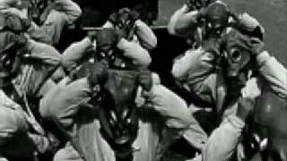 Video Perversity-Apocalypsis