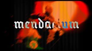 Mendacium | A Battlefield 1 Tritage featuring Ascend - Winter , Vengeance and Metal Slug