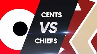 HIGHLIGHTS: Chilliwack Chiefs @ Merritt Centennials – April 8th, 2021