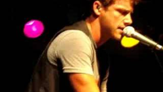 Jon McLaughlin - Industry