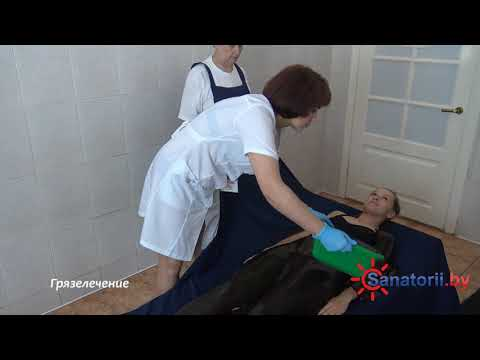 Лечение простатита в доктор плюс