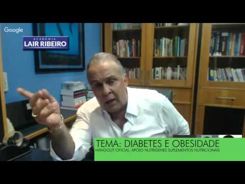 Materiales de relleno para la diabetes