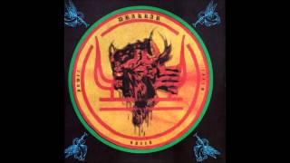 Drakkar - 03. Mr Reaper (Demo Tape First Blood, July 1992)