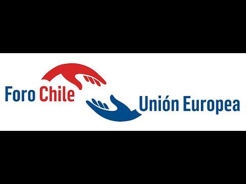 Foro Chile-Europa