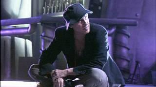 """Video thumbnail of """"Adriano Celentano - Il ragazzo della via Gluck -Live Berlino/Official Video/Parole in descrizione"""""""