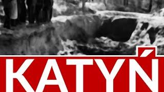 "Katyń. Zdrajca Berling i ""pan prezydent Stalin"". #9"