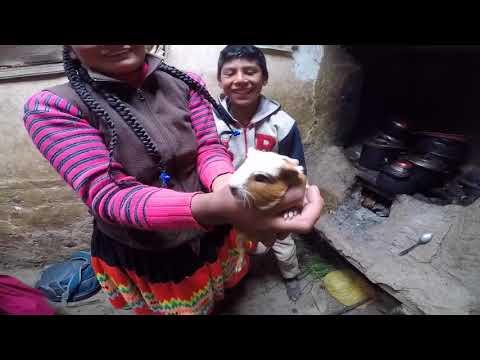 Cherche femme kirghizistan