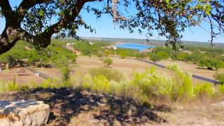 Hill Country and Lake View Lots at Barton Creek Lakeside - Bank-owned Discount