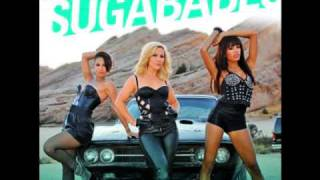 Sugababes - About A Girl [New Single with Lyrics]