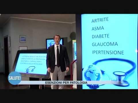 Immagini cardiopatia ipertensiva malattie