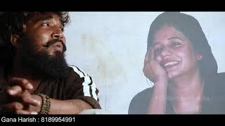 Gana Harish   #rowdy Jail Song   2020   TikTok Trending   Hd brothers
