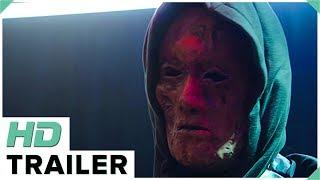 Trailer of Hell Fest (2018)