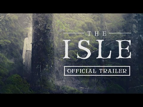 The Isle online