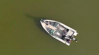 Река кирпили краснодарского края рыбалка