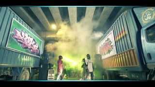 Char Chokka Hoi Hoi - YouTube