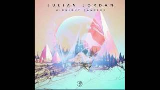 Julian Jordan - Midnight Dancers ( w/wo Marshmello )