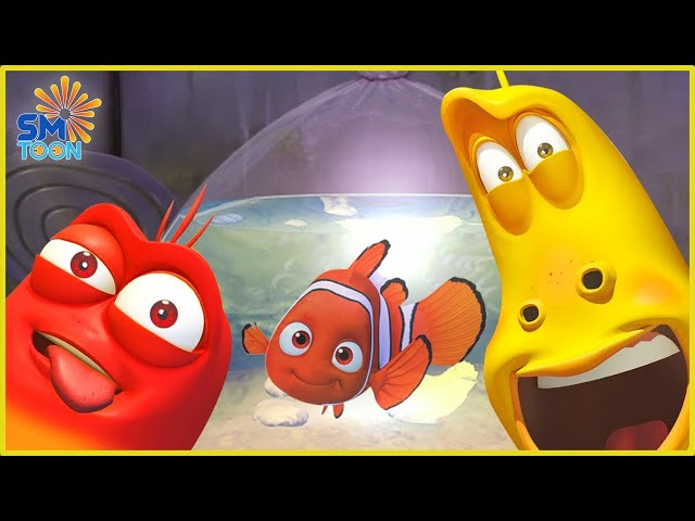comedy animation movies