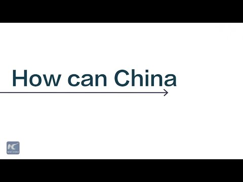 The secret of China's miracle