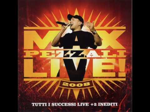 Max Pezzali - Tieni il tempo