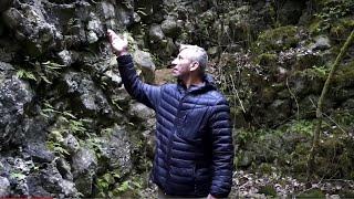 Nieznane Dzieje Polski 2 – dr Franc Zalewski