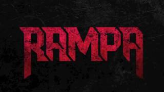 Video Hard rocková skupina RAMPA - trailer