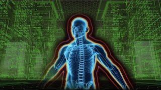 The Energy Extraction Matrix: Mind Parasites & Reptilian Humanoids