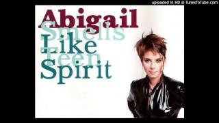 Abigail - Smells Like Teen Spirit (Original Version)