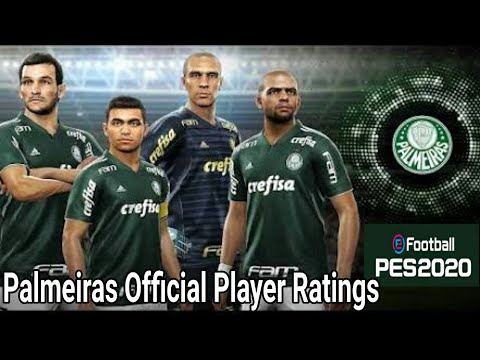 France All Player Ratings in eFootball PES 2020 Mobile || PES Galaxy