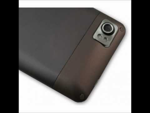 Dapeng A7 5inch android 3G 3D dual sim phone