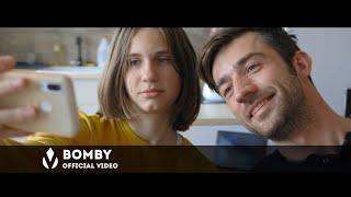 Video VESPER - Bomby (Official video)