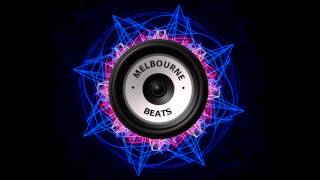 Matty Lincoln Ft. Mandas - Melbourne Sound (Original Mix)