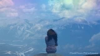 Olivia Newton-John - Over The Rainbow